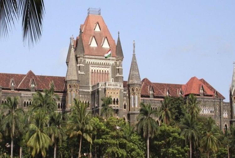 सुशांत सिंह मामले की सीबीआई जांच याचिका पर आज कोर्ट करेगा सुनवाई