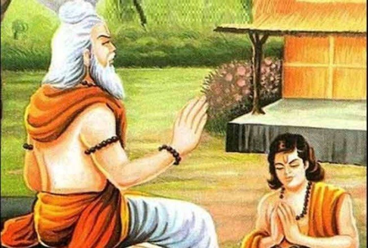 Image result for guru purnima 2018