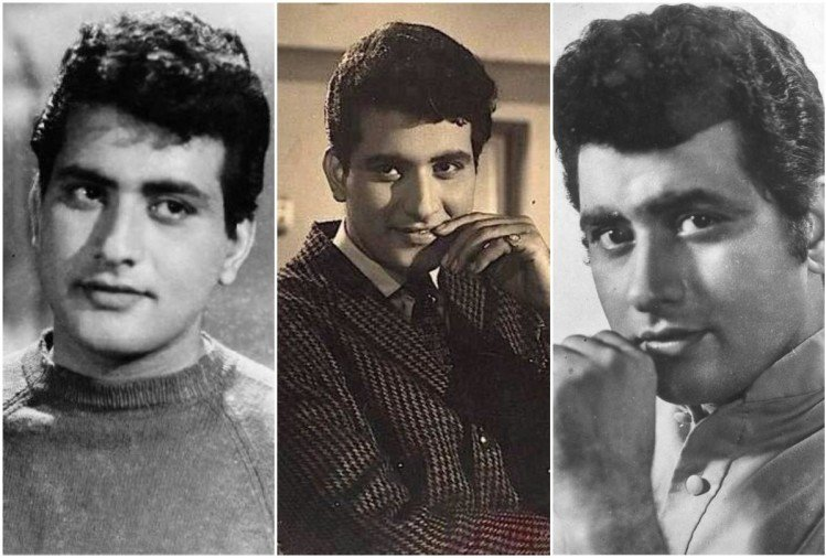 ajab-jankari-bollywood-ke-kisse-amitabh-bachchan-film-don-was-rejected-by-bollywood-but-accepted-by-people-डॉन