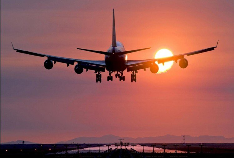 550वां प्रकाश पर्वः संगत के लिए विदेशी एयरलाइन्स ने बदला टाइम टेबल