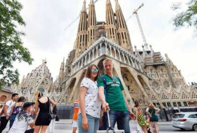 europe tour things to do in spain travel know incredible things about Spain