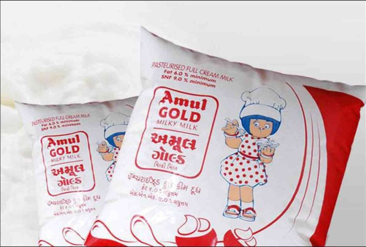 amul offer business opportunities to people can earn 5 to 10 lakhs