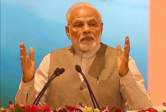 Image result for निवेश के मामले में डेढ़ साल में ही मायावती व अखिलेश से आगे निकली योगी सरकार