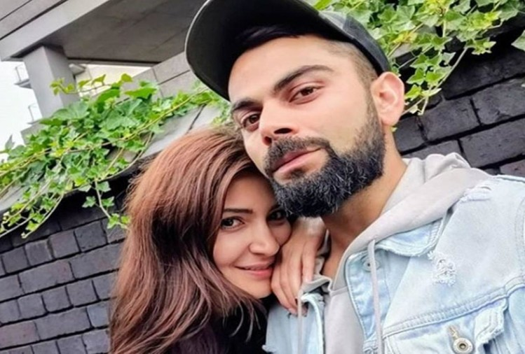 Image result for anushka virat