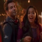 film review stree and the story of a woman