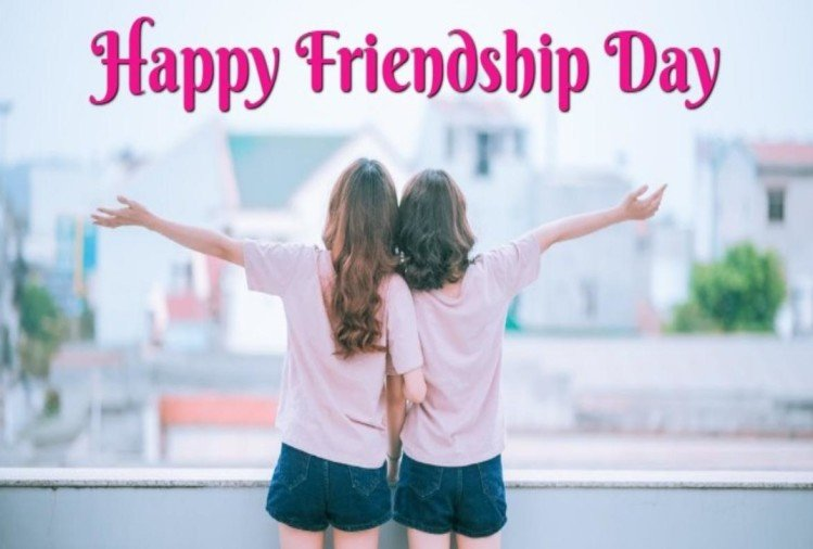 ac9542908ea94 Friendship Day 2018: Know Date History Significance And Importance ...