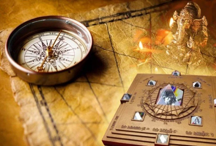 vastu tips for home effects on money