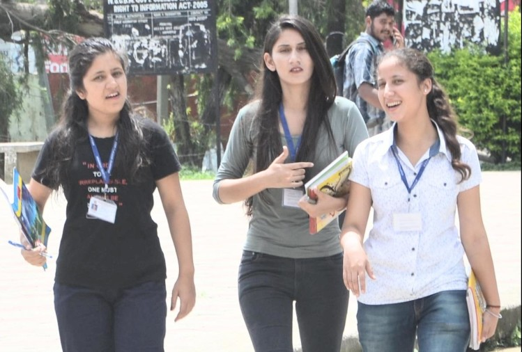 Chance for admission in polytechnic colleges in himachal pradesh 266 seats are still vacant