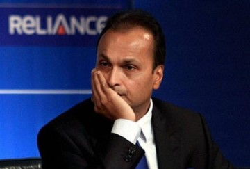 rcom to exit from telecom business, will focus more on real estate sector