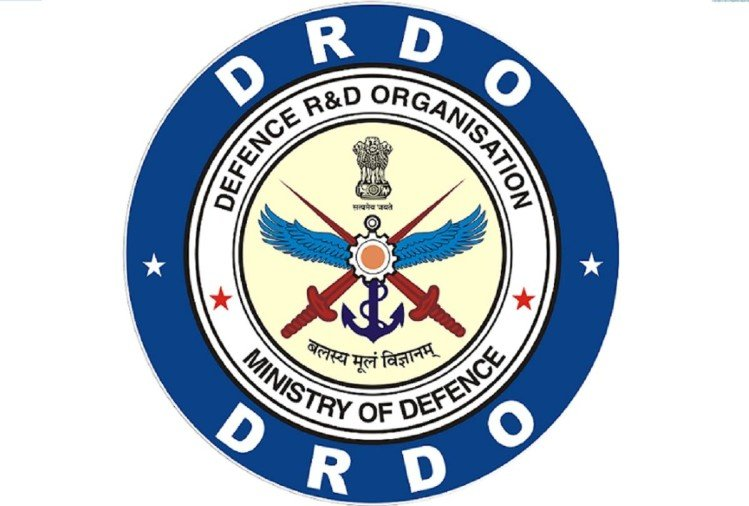 DRDO CEPTAM Admit Card 2019 released,check at official website