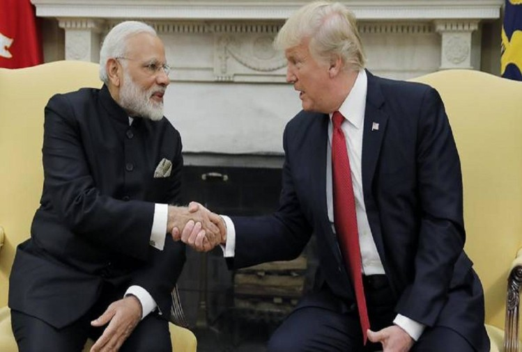 Image result for अमेरिका में भारतीय राजदूत, हर्षवर्धन