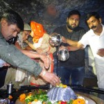 mahashivratri 2020 : rare combination after 117 years, do this for fulfil wishes