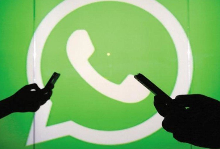 WhatsApp will come with these two new features