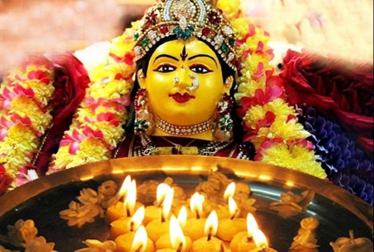 Image result for gauri festival 2018