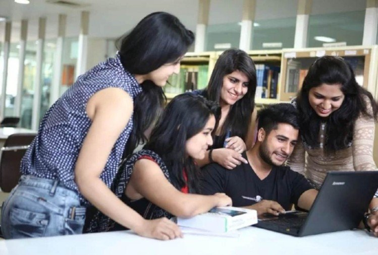 Campus interview for 100 posts at ITI Shahpur Kangra