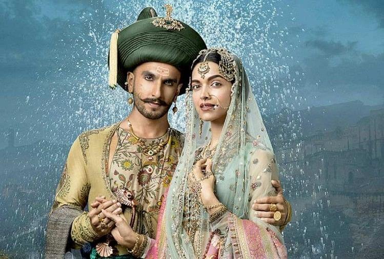 Image result for 15 नवम्बर के दिन इस वजह से शादी कर रहे हैं 'दीपिका और रणवीर सिं