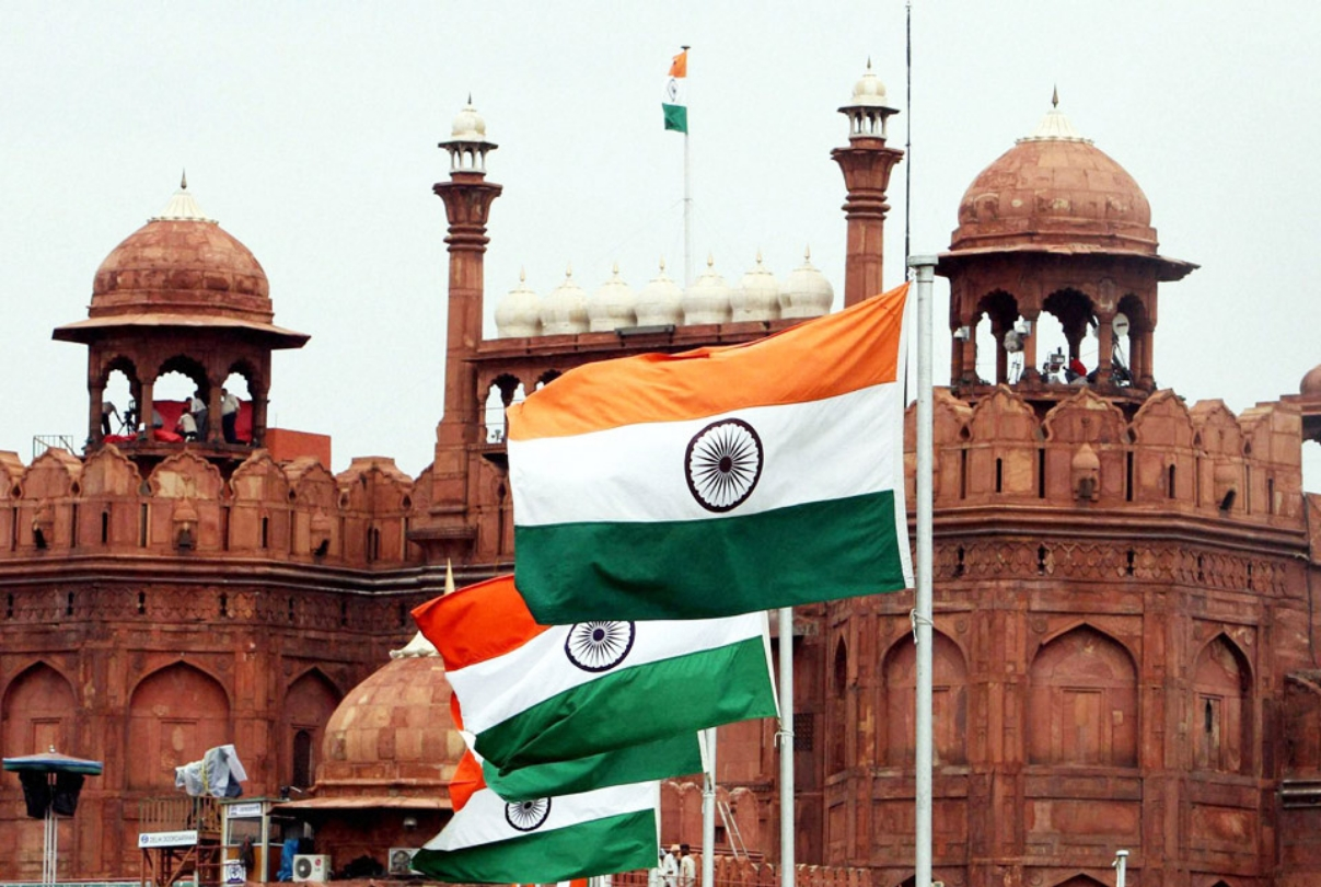 PunjabKesari,tiranga image,independence day ,trianga photo ,तिरंगा इमेज ,तिरंगा फोटो ,स्वतंत्रता दिवस
