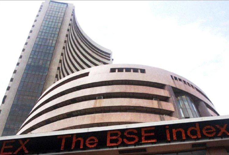 Share Market: Positive start on July 23 with Nifty above 11,350 level