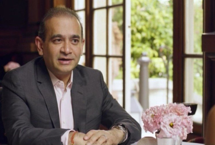 special court ask pnb scam accused nirav modi, family to appear else declared fugitive