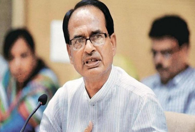 pensioners of madhya pradesh will receive a lump sum amount of 4 months arrears on August 15