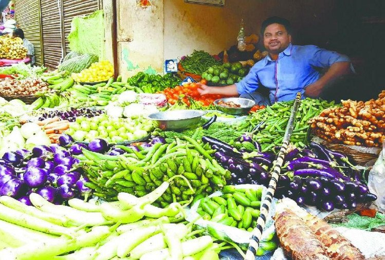rising petrol diesel prices will increase inflation, fruits vegetables cost soars by 15 percent