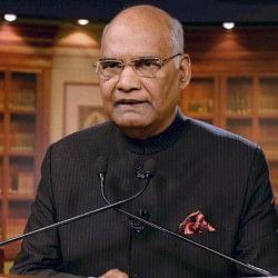 जम्मू-कश्मीर में आज खत्म होगा राज्यपाल शासन, 22 साल बाद लागू होगा राष्ट्रपति शासन