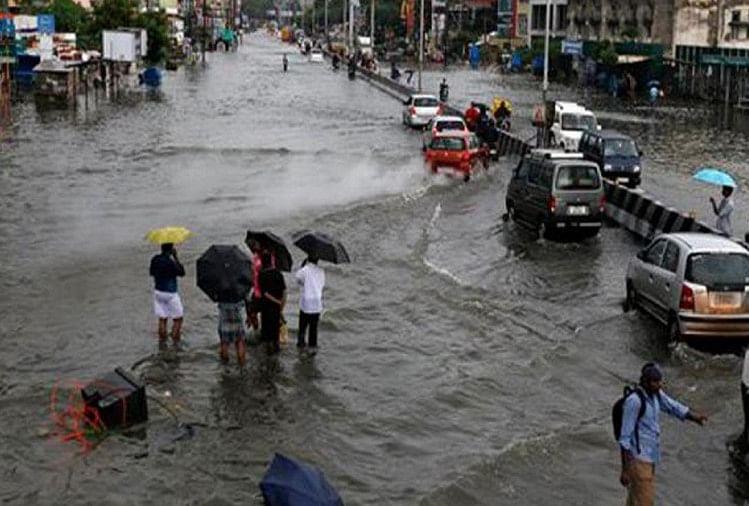 Image result for केरल में भारी बारिश जारी, कोच्चि एयरपोर्ट तीन दिन के लिए बंद...