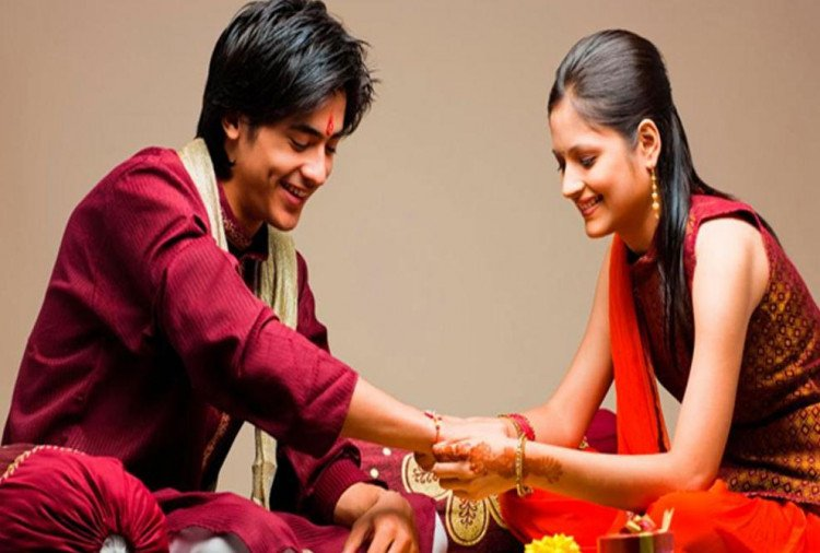 Rakhi Special 2018: 7 Best Sister Brother Songs which will make your festival bright