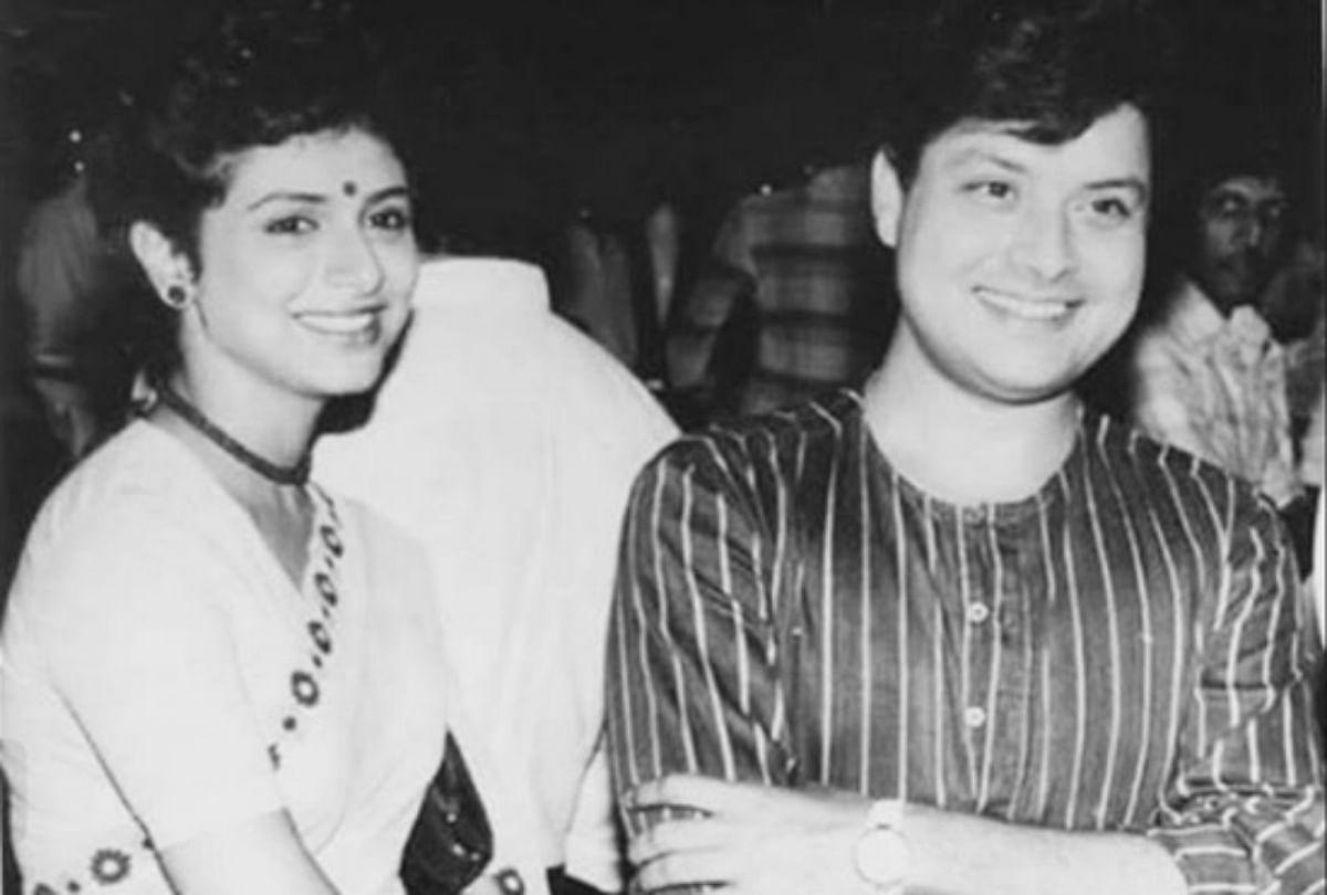 Sachin Pilgaonkar And Supriya Pilgaonkar Birthday Special Story - 10 साल  छोटी एक्ट्रेस से सचिन ने की थी शादी, एक ही दिन बर्थडे सेलिब्रेट करते हैं  दोनों - Amar Ujala Hindi News Live