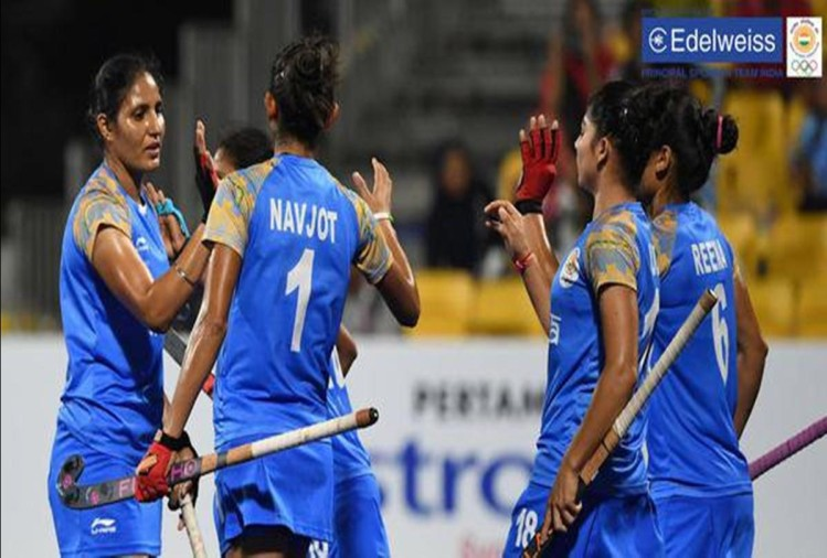 asian games 2018 LIVE: LIVE action between india and kazakhstan