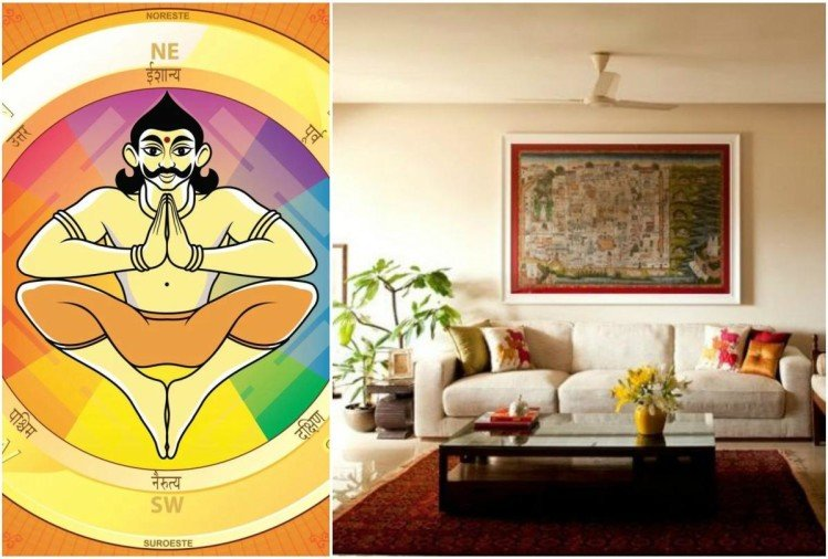 vastu tips for house get happiness and properties
