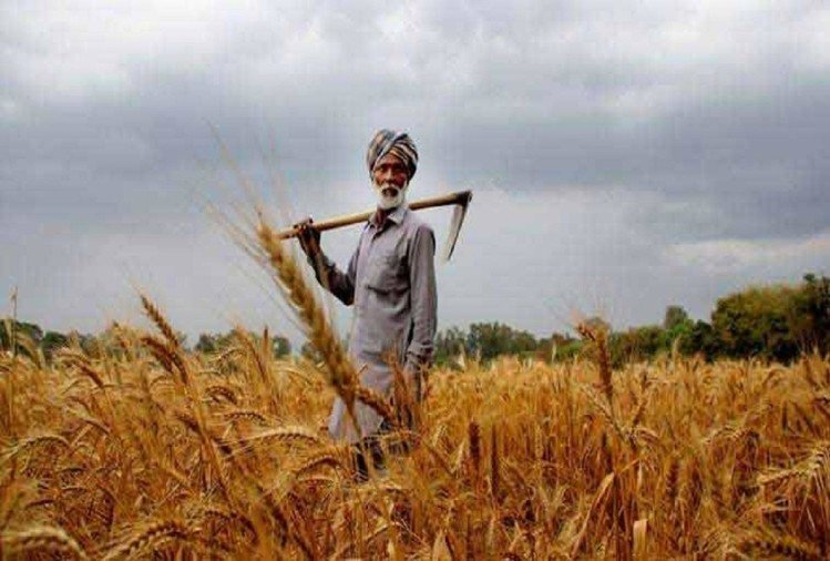 Farm bodies exempted from tax at source on payments above 1 crore rupees