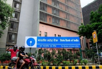 sbi account holders beware of hacking, bank says whishing happening to customers