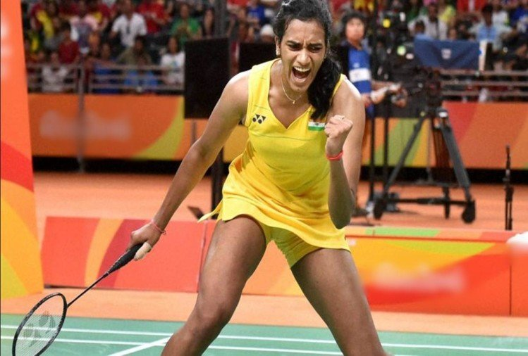 World tour finals 2018: PV Sindhu in group of death, Sameer drawn with world No.1
