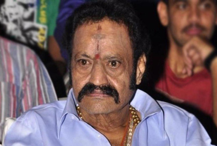 nandamuri-harikrishna-accident-nalgonda-narketpall