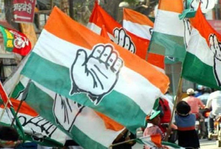 congress will finalize seats in naxal areas in Chhatisgarh election