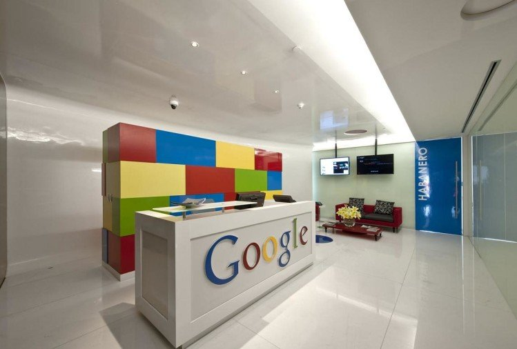 star and disney india md sanjay gupta appointed as google india country manager