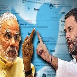 मध्यप्रदेश में चढ़ेगा सियासी पारा, आज प्रधानमंत्री मोदी और राहुल गांधी करेंगे चुनावी सभाएं