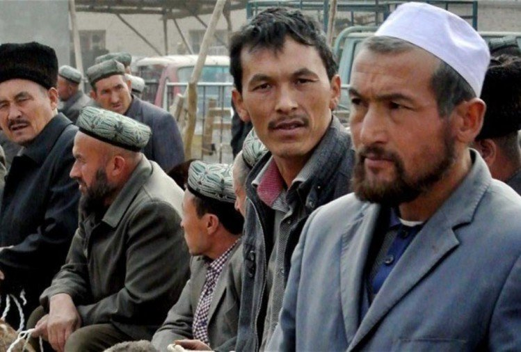 Why muslim countries are silent on Uighur muslims issue