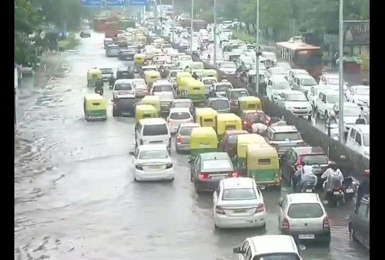 दिल्ली-एनसीआर