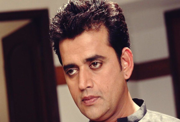 fraud-with-bollywood-actors-ravi-kishan-rupees-1-5