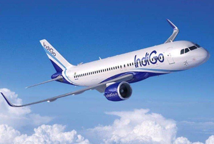 DGCA issues notice to IndiGo over handling of PW engine snag