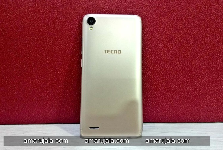 Tecno Camon Iace Review In Hindi And Give Ups - टेक्नो