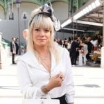 Lily Allen admits she made physical relationship with female escorts