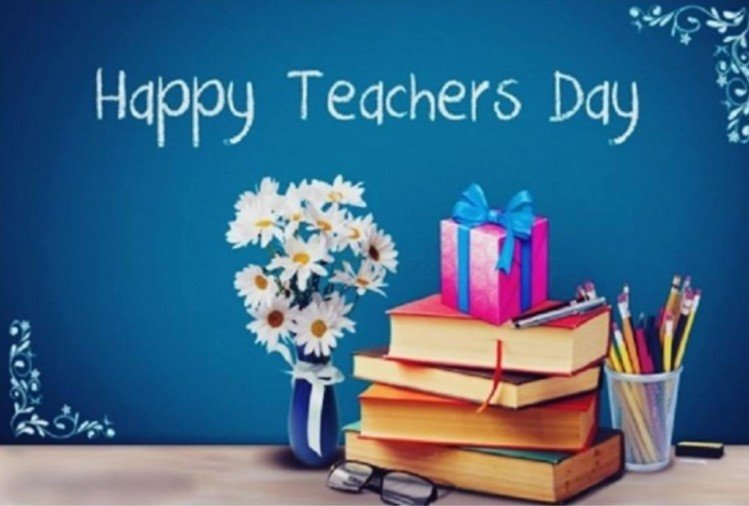 Teachers Day Wishes and quotes, How to say Thank You teacher with these Shayari