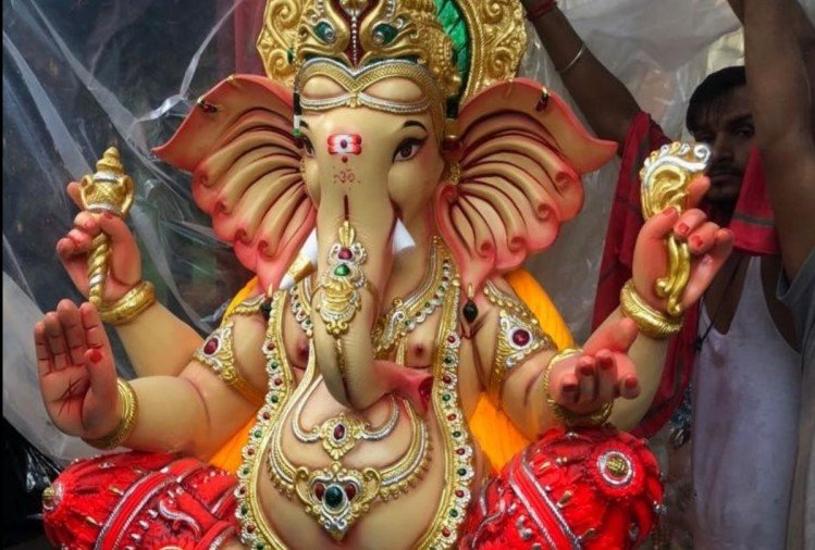 Ganesh Chaturthi 2018: Ways to impress Lord Ganpati can blessed you with happiness and money
