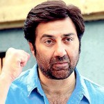 best Sunny Deol of dialogue on his Birthday