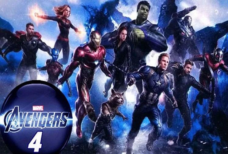 Iron Man will die New Avengers 4 story leak