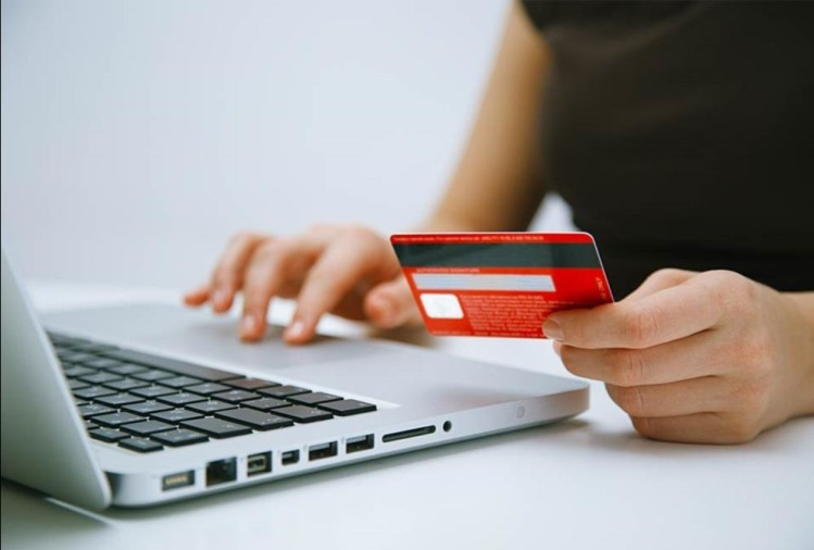 Debit Credit Card rules changed from 16 march by RBI regarding online transactions