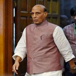 अमृतसर ब्लास्ट: जांच के लिए पहुंची एनआईए टीम, राजनाथ बोले- सख्त कार्रवाई होगी